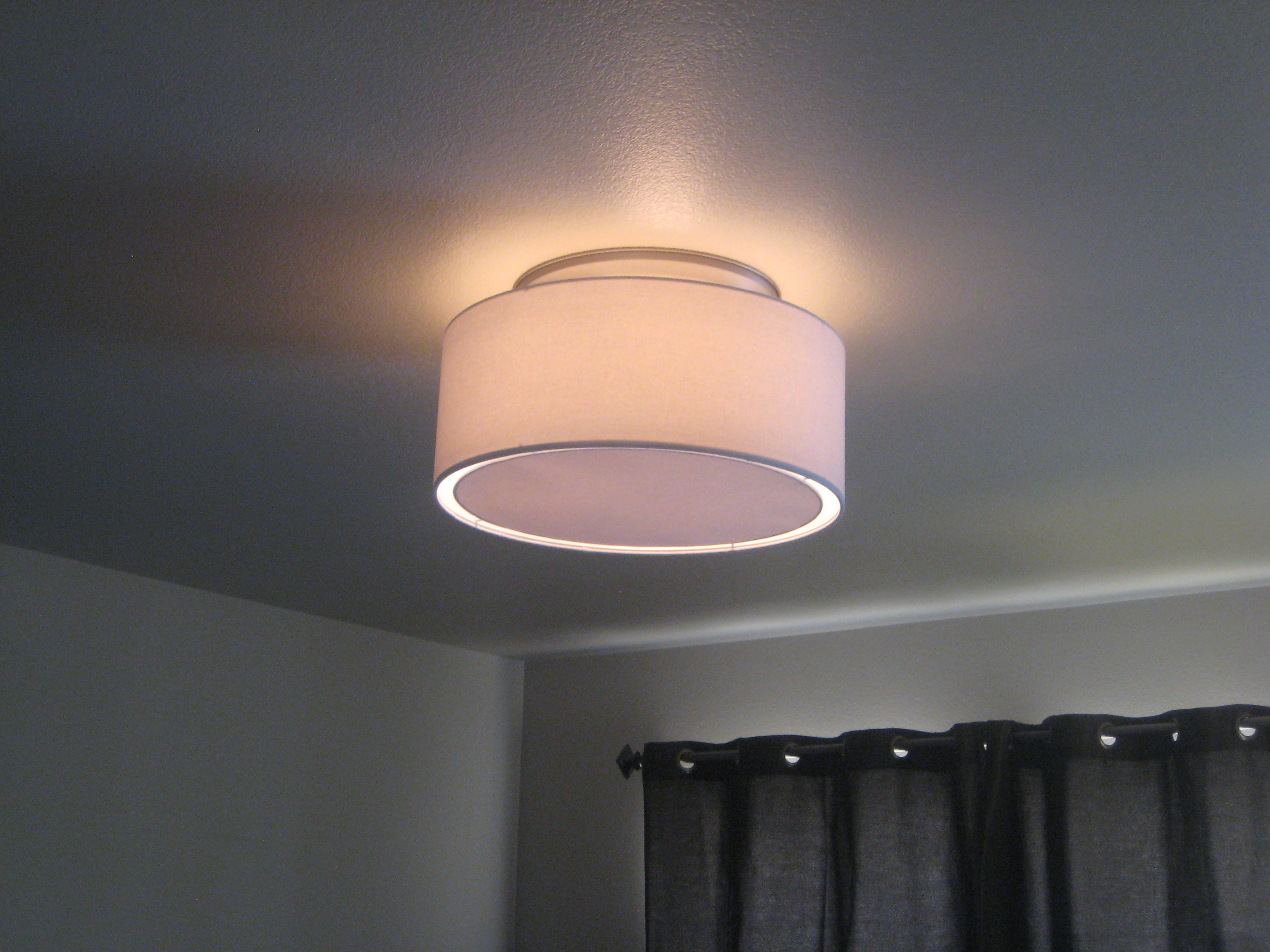 Lamp Shade With Diffuser Display Product Reviews For In X