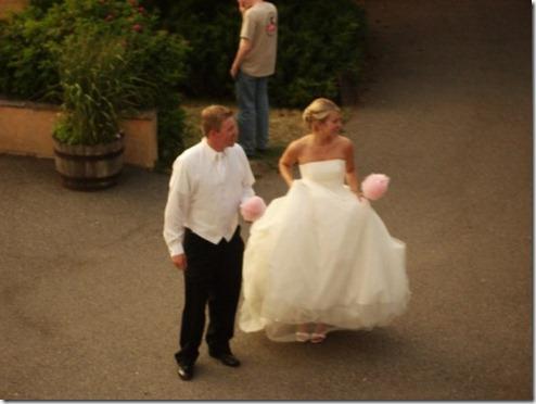 janna's wedding 038