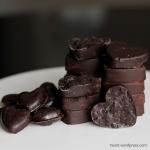 homemade_chocolate6